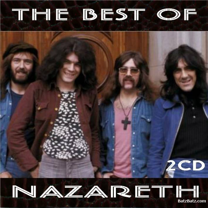 And here is a directory of songs nazareth razamanaz live in texas 81 ideal that we tell along with display to your account